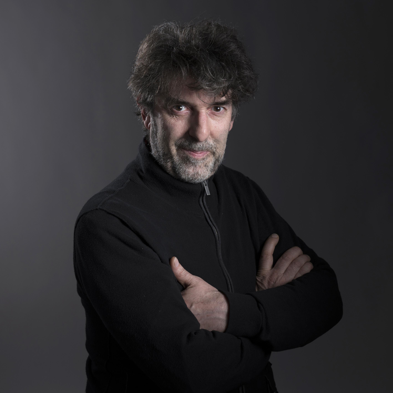 Philippe Chardon photographe